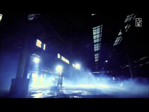 5月14日発売!喜多村英梨7th Single「掌 -show-」Music Clip short ver.