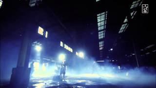 声優・喜多村英梨、7th Single「掌 -show-」(TVアニメ「シドニアの騎士...