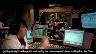 周杰倫 Jay Chou- 我不配 I'm not worthy English Sub + Pinyin Karaoke