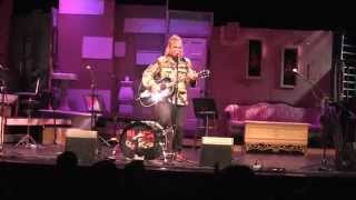 "Mike Peters   ""Sixty Eight Guns"""