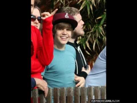 justin bieber latest pictures 2010