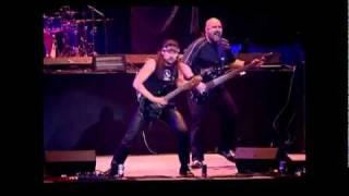 Rage - Speak Of The Dead (live 2006)