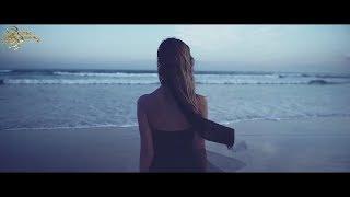 Download MARUV - Siren Song (Glazkov Remix)GloriaMusicVideo Mp3 and Videos