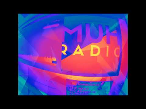 Muh Radio: #6