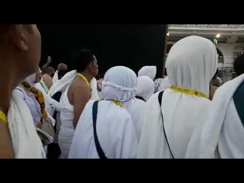 Alamat : Pondok Pesantren Cadangpinggan bertempat di Jl. By Pass Kertasemaya KM. 37 Rt.01 Rw. 01 Des.