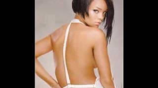 Naked pic exposed Rihanna