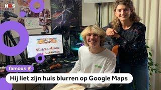 Dit is de populairste YouTuber van Vlaanderen