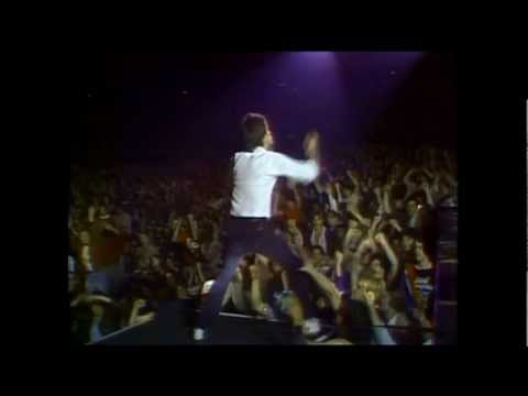 """The KinKs """"One For The Road"""" (Full Live Video)"""