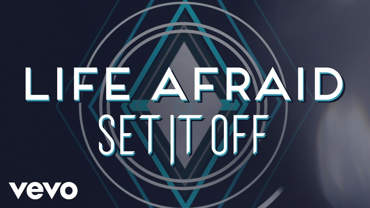 set it off duality meaning