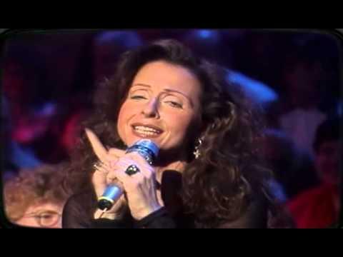 Vicky Leandros - Günther gestehe 1997