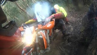 the ulitmate dirtbike video 2016 mud machines go yami