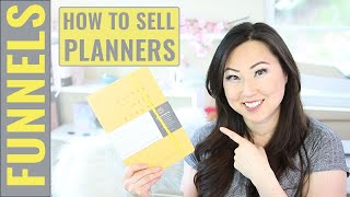 Unboxing Dean Graziosi Better Life Journal How To Sell Planners With A Funnel Youtube