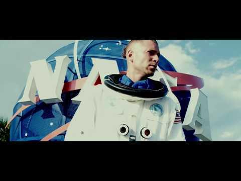 Majk Spirit - STARBOY (Official Video)