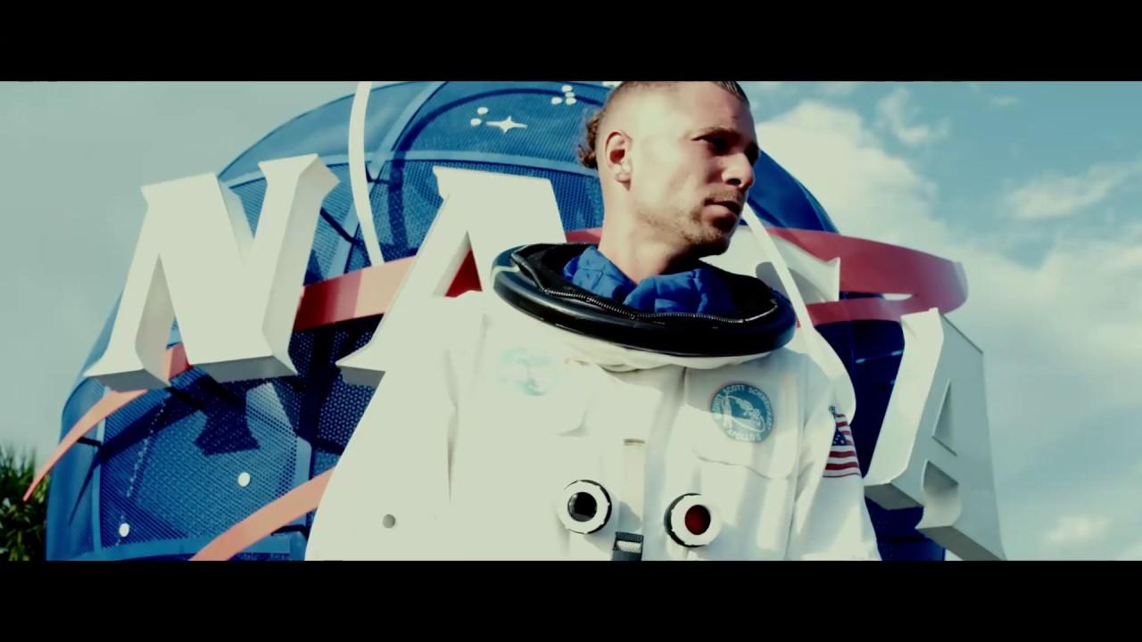 majk-spirit-starboy-official-video-majk-spirit