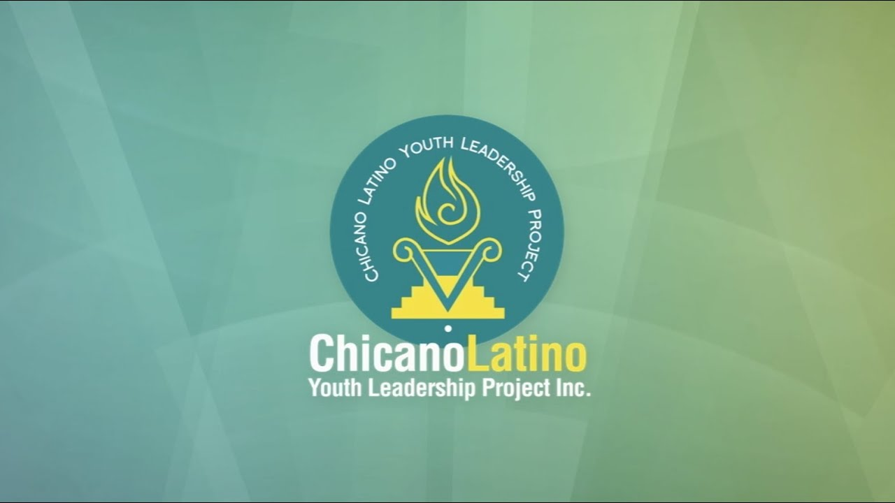 chicano latino youth leadership project Chicano latino youth leadership project in sacramento, reviews by real people yelp is a fun and easy way to find, recommend and talk about what's great and not so.