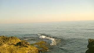 حالات واتساب -  مع البحر في الصيف @