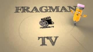 Gambar cover FRAGMAN TV