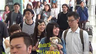 嚴禁重上傳,違者必向YouTube投訴,謝謝! Re-upload is strictly prohi...
