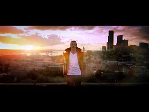 Macklemore -The Town [Official Video]