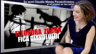 Eleonora Zugun - Fiica Diavolului, Documentar Complet @Misterele Istoriei