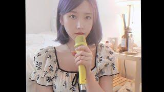 아이유12주년!! 아이유(IU) - 이런엔딩(Ending Scene) (제일 좋아하는 노래에요 ! 쉬어가기영…