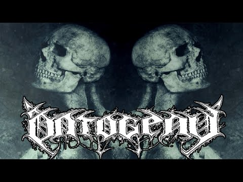 """Ontogeny - """"Narcotize"""" Official Music Video"""
