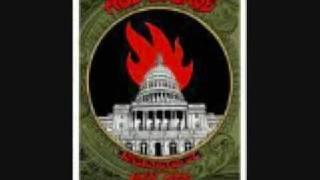 Audioslave ~ Spoonman (Live In DC)