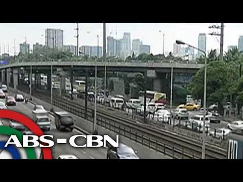 Bandila: Presyo ng sasakyan kung papatawan ng excise tax