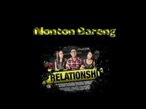 Nobar RelationShit After Movie