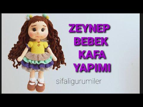 ZEYNEP BEBEK VÜCUT VE KOLLAR  #zeynepbebek