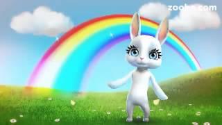 видео Продажа уцененных запчастей для иномарок Vdo
