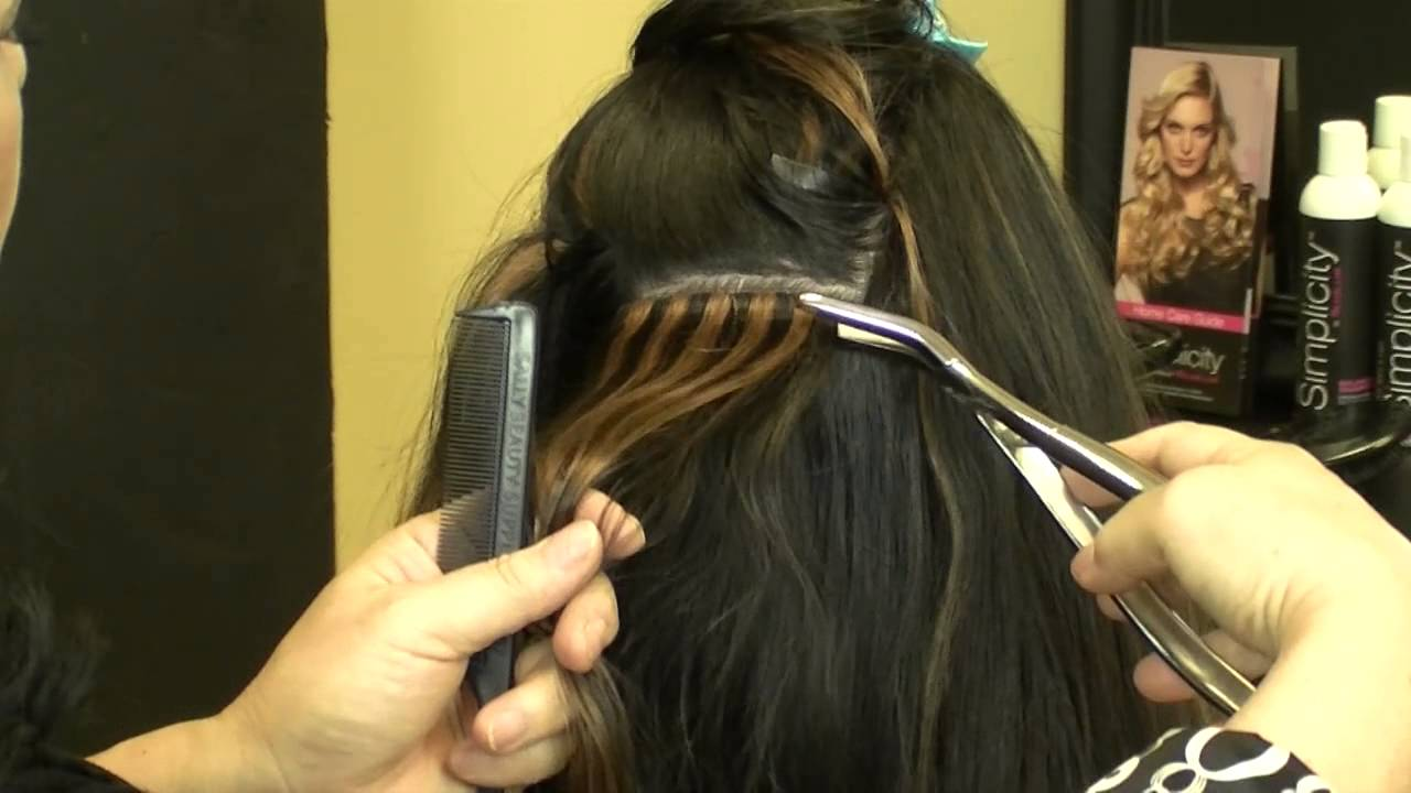 Simplicity wears a crown miss miami 2013 gets pageant ready with simplicity wears a crown miss miami 2013 gets pageant ready with simplicity hair extensions youtube pmusecretfo Choice Image