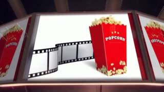 BRAND NEW! Download movies instantly! Download movies online! Watch movies online! Stream movies!