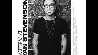 Baixar Ryan Stevenson - No Matter What (Official Lyric Video)