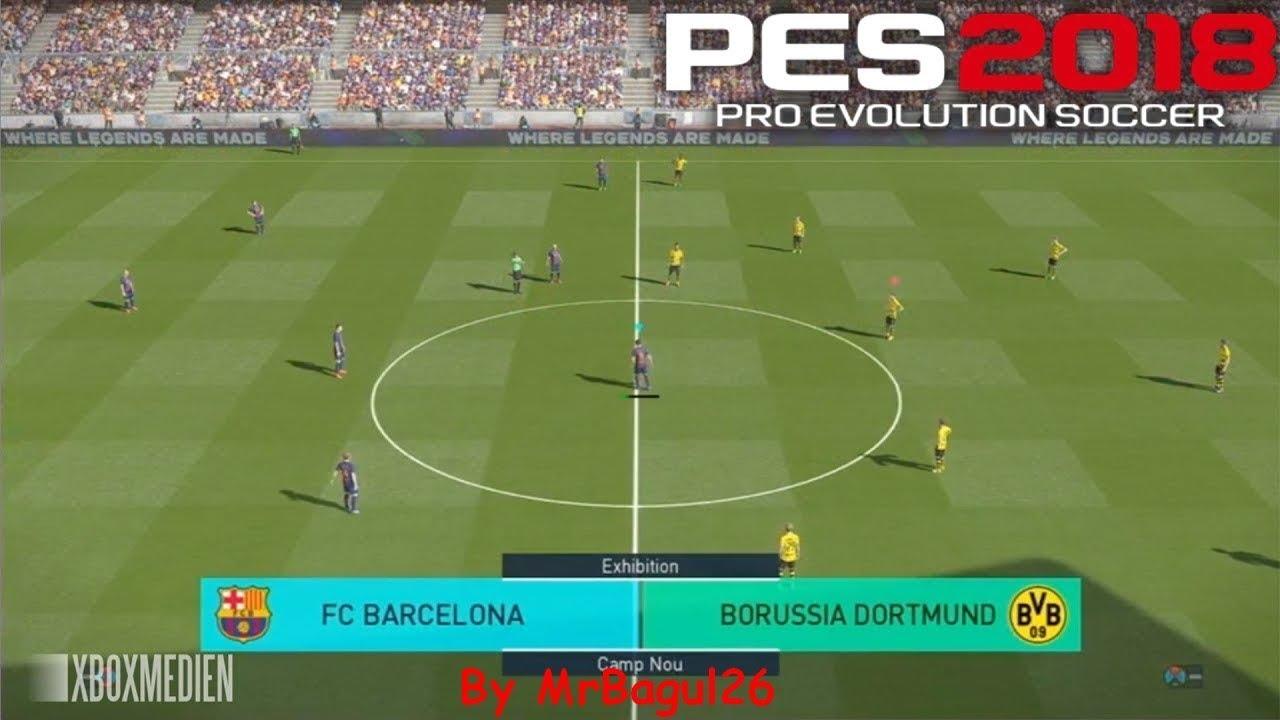 telecharger jeux psp 2018