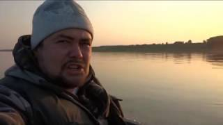 ПОСЕВНЫЕ КОМПЛЕКСЫ - avito.ru