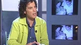 Pedro Zerolo: cariño, el mejor legado para Pedro Zerolo