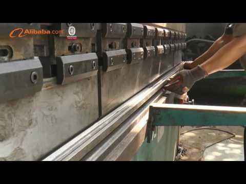 Gaomi Rongda Machinery Co., Ltd. - Alibaba