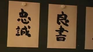 2008年の大相撲初場所の千秋楽の夜、「 ちょっと行ってくるぞ」と言い残...