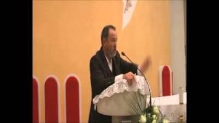 Richard Cemus   Teologia zivota Tomasa Spidlika