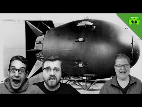 EINFACH BESSER 🎮 Keep Talking and Nobody Explodes #9