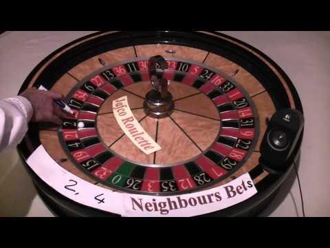 How to win at Roulette. The best trick in casino von YouTube · Dauer:  5 Minuten 17 Sekunden  · 14 Aufrufe · hochgeladen am 11/03/2013 · hochgeladen von Mark Davis
