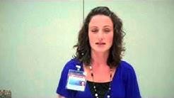 hqdefault - Kidney Transplant Prednisone Weight Lose