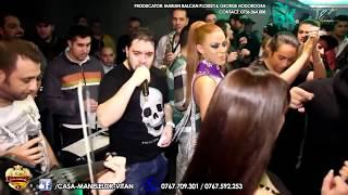 Repeat youtube video FLORIN SALAM - DACA VREI UN PORNO STAR, SHOW DANIELA STAN 2014