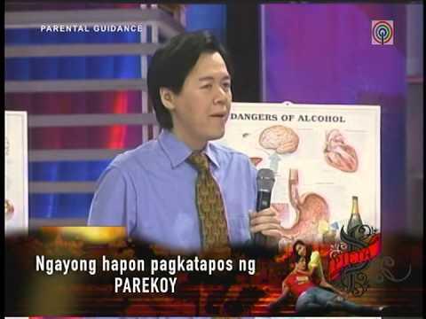 Irregular na Regla - Payo ni Doc Liza Ramoso-Ong #39 from YouTube · Duration:  2 minutes 16 seconds