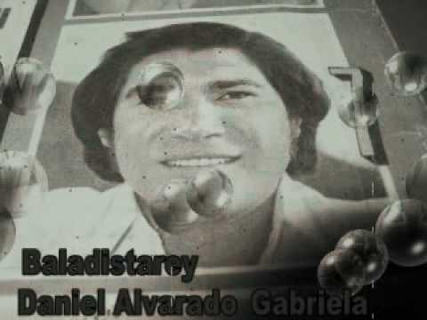 Gabriela Daniel Alvarado.flv
