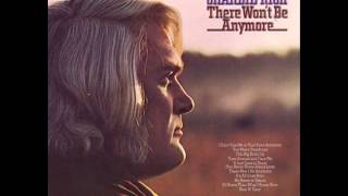 Charlie Rich The Big Build Up YouTube Videos