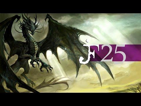 #25 Skyrim Enderal - Iron Path Difficulty - English Playthrough