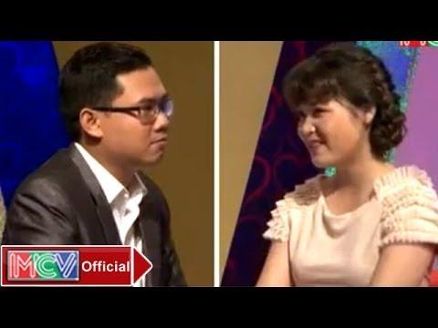 Bạn Muốn Hẹn Hò_Tập 3_Phần 2 - MCV [Official]