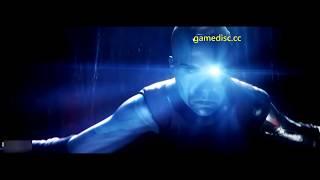 hdcam-1xbet videos, hdcam-1xbet clips - clipfail com